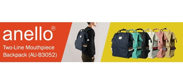 1fcd334777a9 Qoo10 - bag Search Results : (Q·Ranking): Items now on sale at qoo10.sg