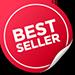 0523_KRPM_Bestseller