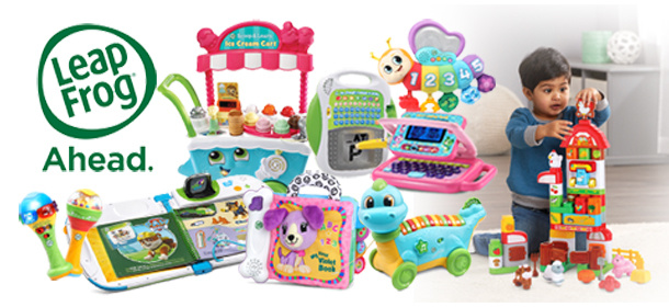 Qoo10 - Toys Search Results : (Q·Ranking): Items now on sale at