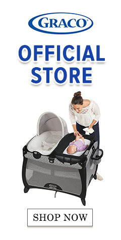 Graco Flagship Store