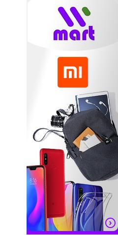 【Xiaomi】Smartphones & Accessories