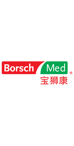 Borsch Med Official Shop