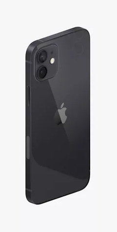 EVERYTHING FOR IPHONE 12