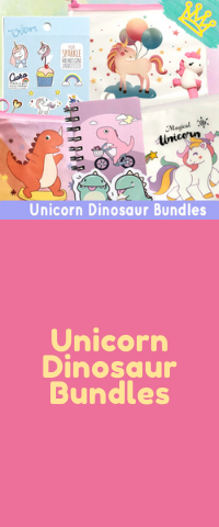 Bundles Unicorn