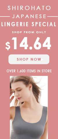 Max 87% Off SPRING SALE