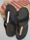 a08ab41d155f Qoo10 - (FitFlop) Women s Sandals DIRECT FROM USA FitFlop Women s ...