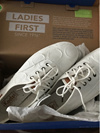 3c3fac3c80d21e Highly Recommend written by mobile keds champion circled jacquard