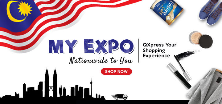 ~MY Express Promotion~