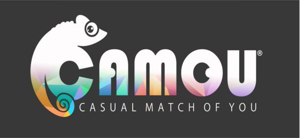 CAMOU - Grand Launching Promotion
