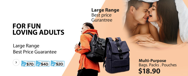 6b786272844 Qoo10 - bag Search Results : (Q·Ranking): Items now on sale at qoo10.sg