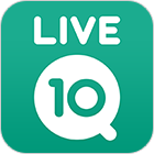 Live10AppLogin