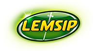 Lemsip