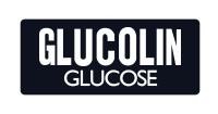 Glucolin