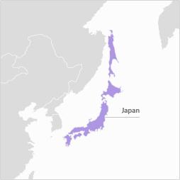 Overseas Corporation Introduction