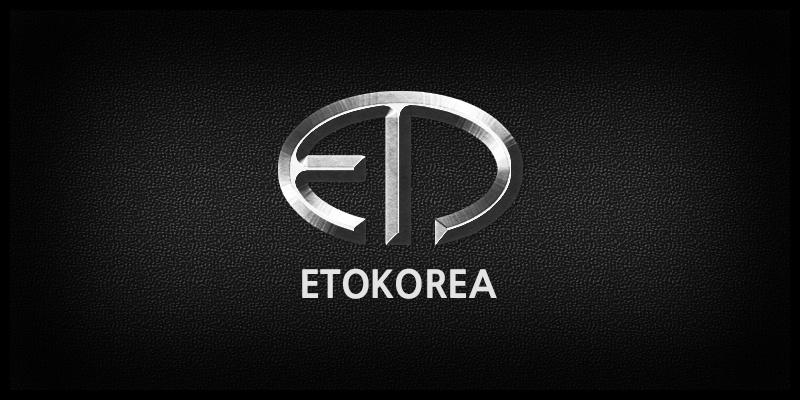 ETOKOREA