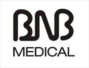 BNBMEDICAL.CO.KR