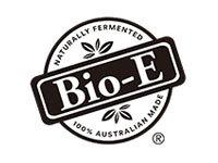 Bio E