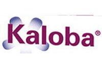 Kaloba