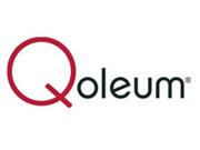 QOLEUM