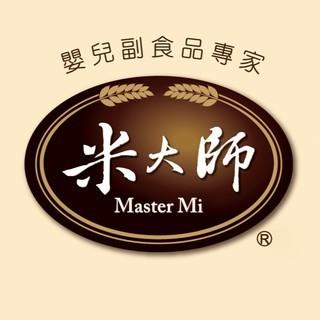 MasterMi