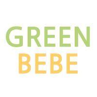 Greenbebe