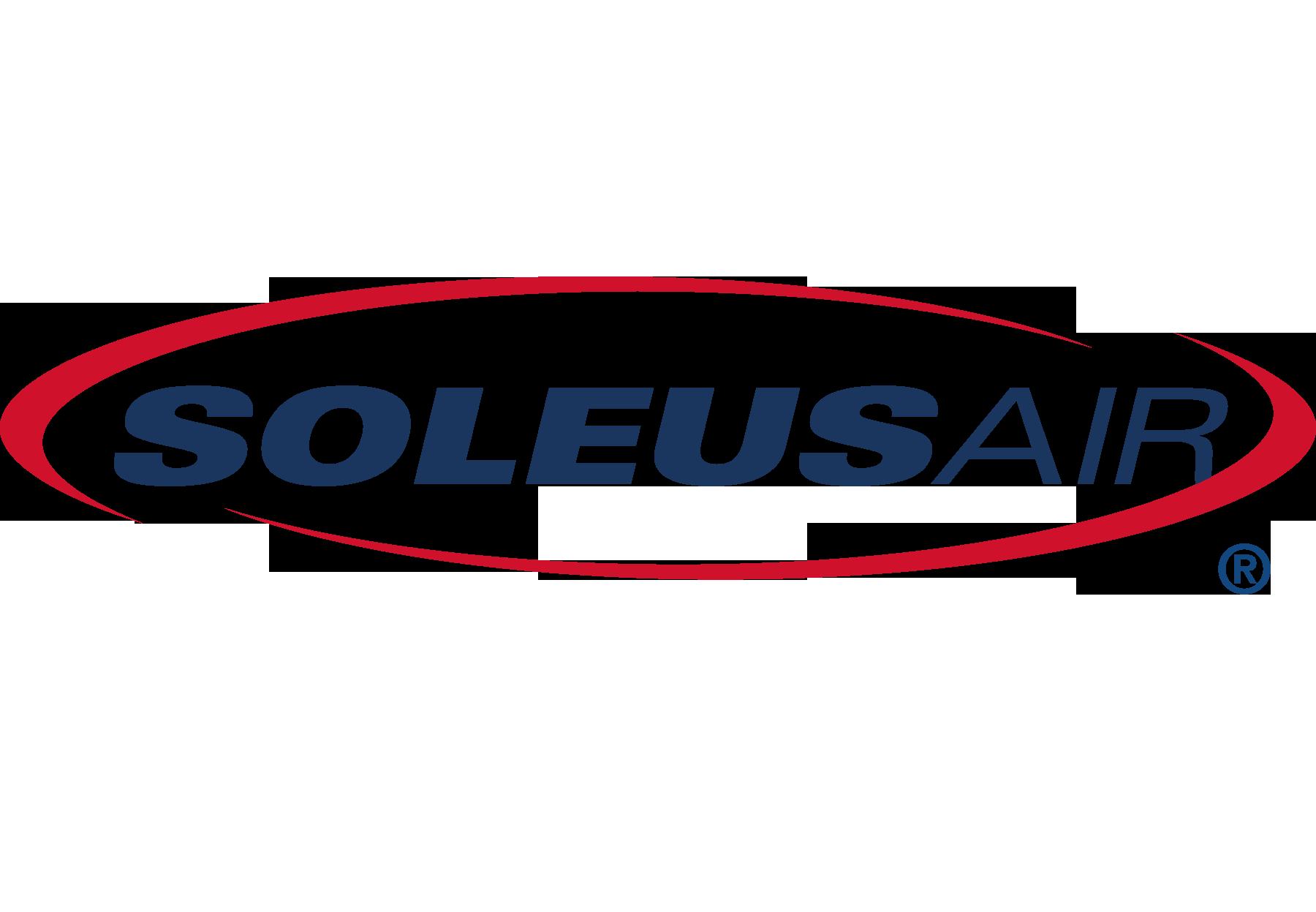 Soleusair