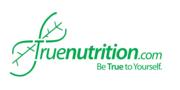 Truenutrition