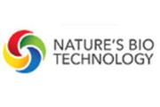 Naturestop