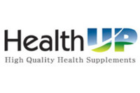 Healthup