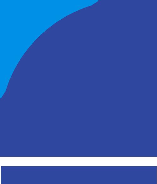 GUOHENG