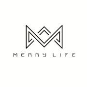 MERRYLIFE