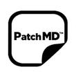 PatchMD