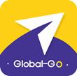 GlobalGo