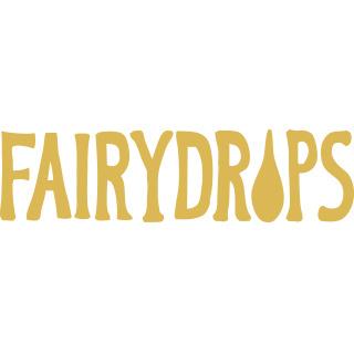 FAIRYDROPS