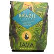 Java Brother