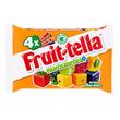 Fruit Tella