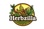 Herbzilla