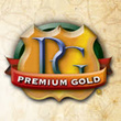Premium Gold Flax Produts