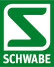 Schwabe Group