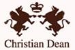 CHRISTIAN DEAN
