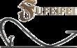 Sufeifei