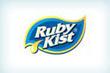Ruby Kist