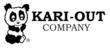 KARI OUT COMPANY