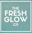 THE FRESH GLOW