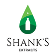 SHANKS EXTRACTS