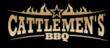 Cattlemens BBQ