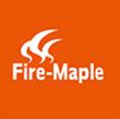 FireMaple