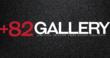 82 Gallery