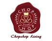 ChopChop Living