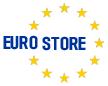 EUROSTORE
